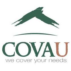 CovaU