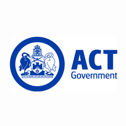 ACT Department of Environment, Climate Change, Energy and Water
