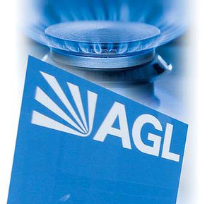 AGL Gas Networks