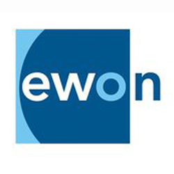 Energy and Water Ombudsman NSW (EWON)