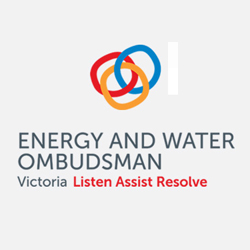Energy and Water Ombudsman (EWOV) – Victoria