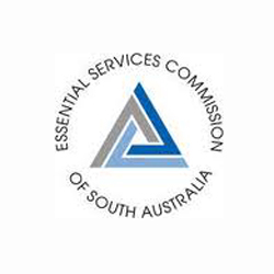 Essential Services Commission of South Australia (ESCOSA)