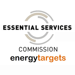 Essential Services Commission Victoria