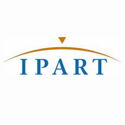 Independent Regulatory and Pricing Tribunal of NSW (IPART)