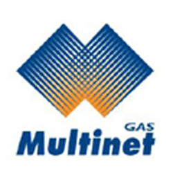 Multinet Gas