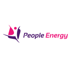 People Energy