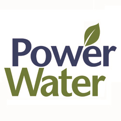 Power & Water Corporation