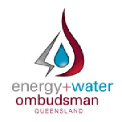 Energy Ombudsman Queensland