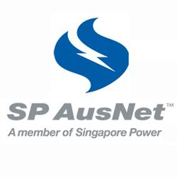 SP AusNet