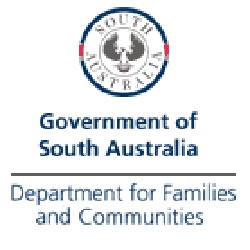 Department for Families and Communities (SA)
