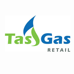 Tas Gas Networks