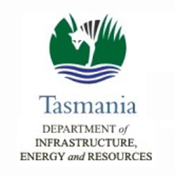 Tasmanian Office of Energy Planning and Conservation
