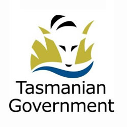 Office of the Tasmanian Economic Regulator