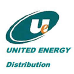 United Energy Distribution