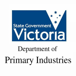 Victorian Department of Primary Industries