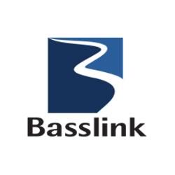Basslink