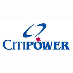 Citipower