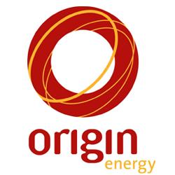 Origin LPG